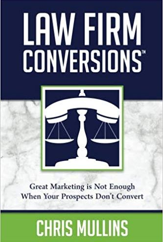 chris-mullins-law-firm-conversions-book
