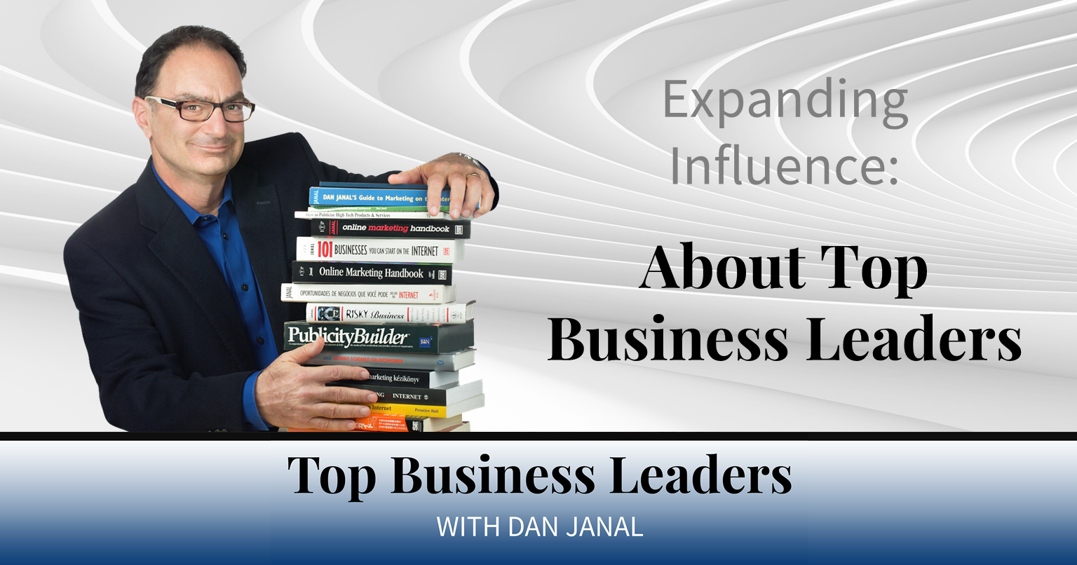 about-top-business-leaders