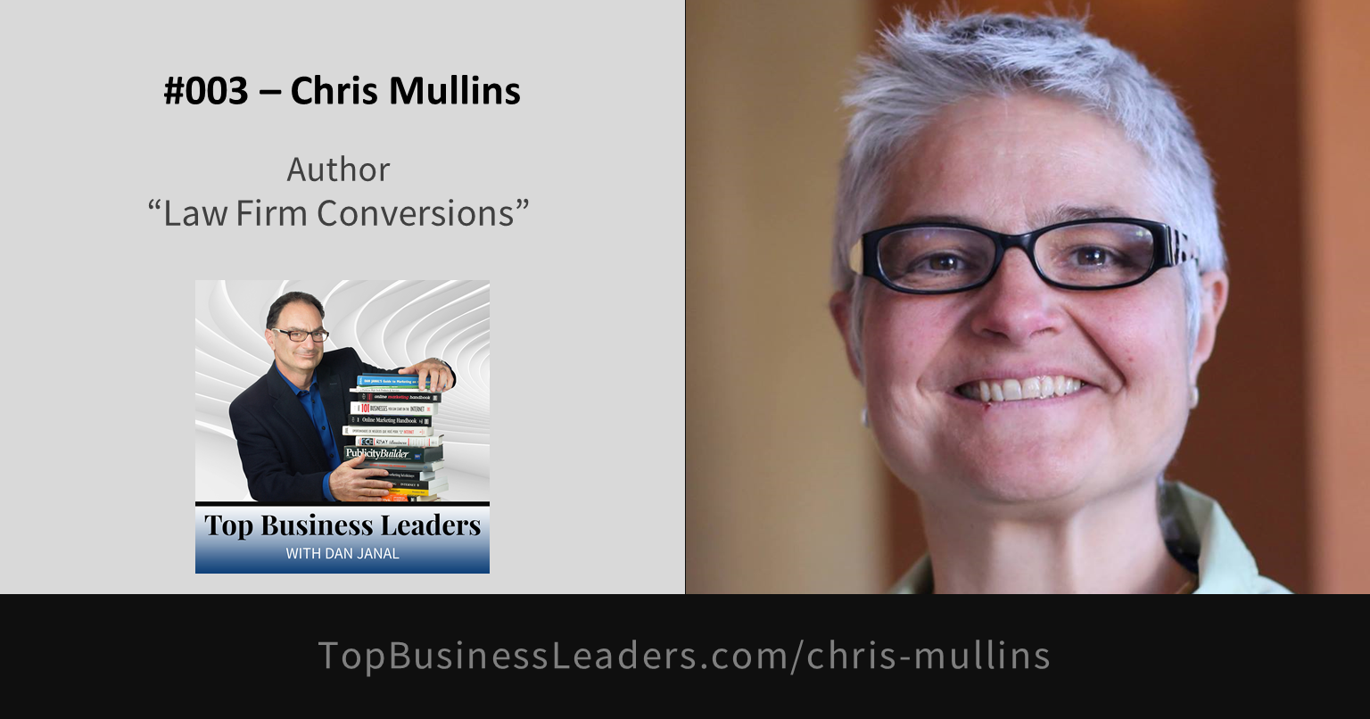 chris-mullins-author-law-firm-conversions
