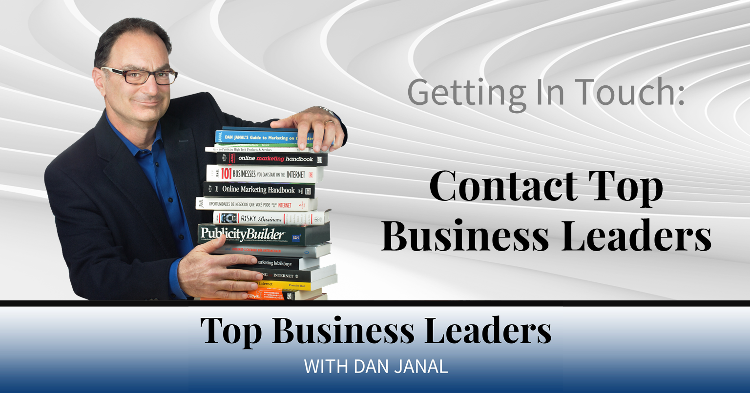 contact-top-business-leaders