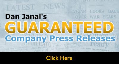 guranteed-press-releases-dan-janal