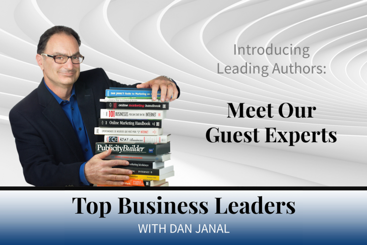 meet-our-guest-experts-dan-janal-top-business-leaders-podcast