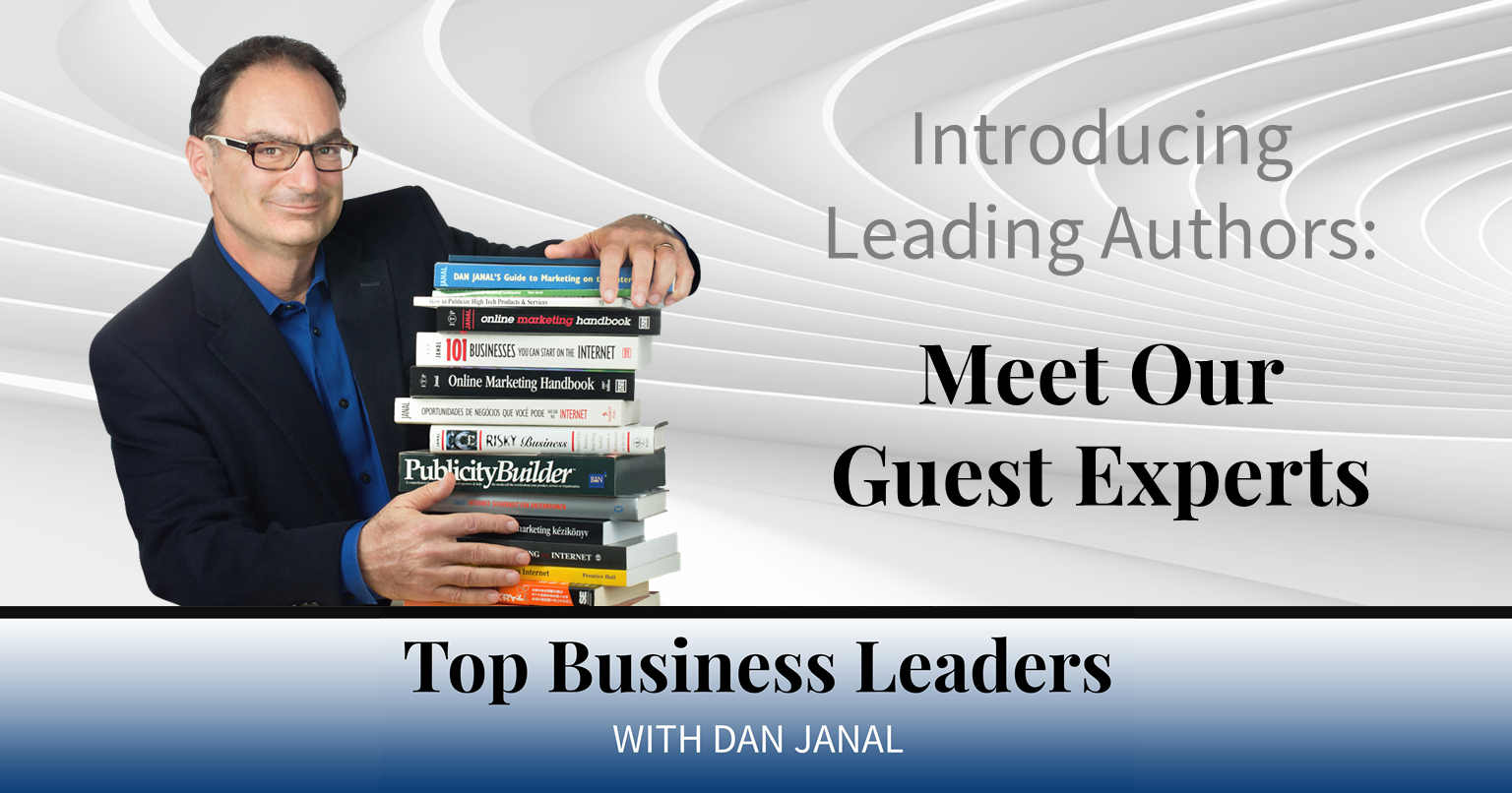meet-our-guest-experts