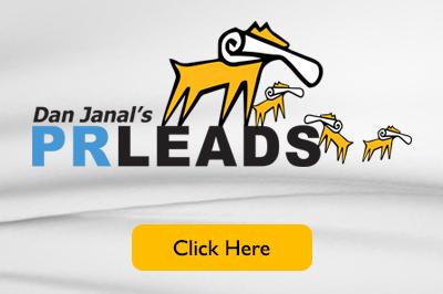 pr-leads-expert-resource-network-dan-janal