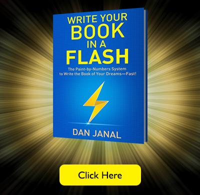 write-your-book-in-a-flash-dan-janal