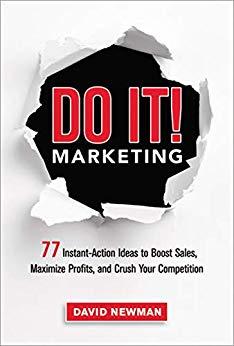 david-newman-do-it-marketing