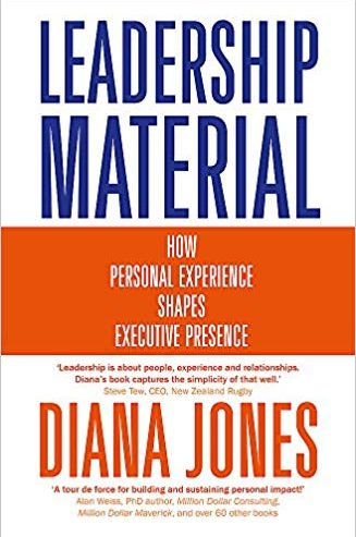 diana-jones-leadership-material-how-personal-experience-shapes-executive-presence