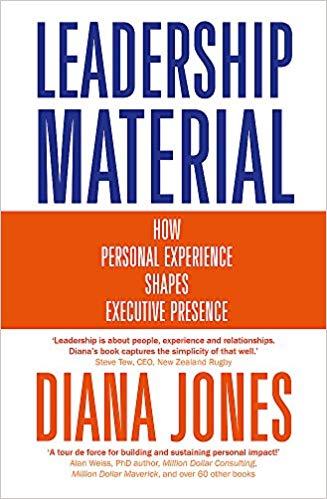 diana-jones-leadership-material-how-personal-experience-shapes-executive-presence
