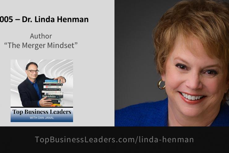linda-henman-author-the-merger-mindset