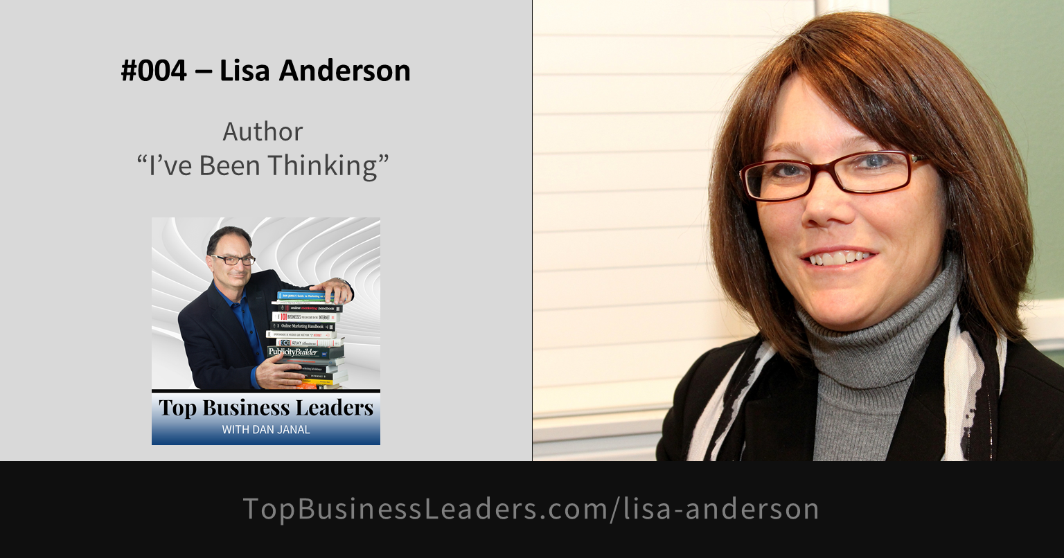 lisa-anderson-author-ive-been-thinking