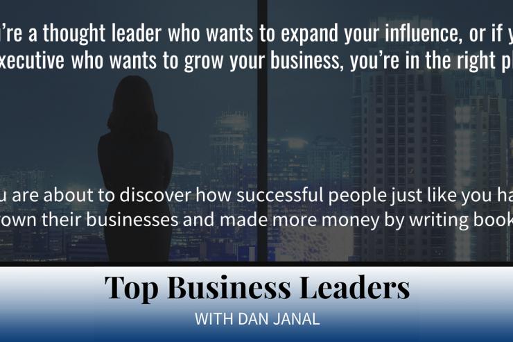 top-business-leaders-dan-janal-graph