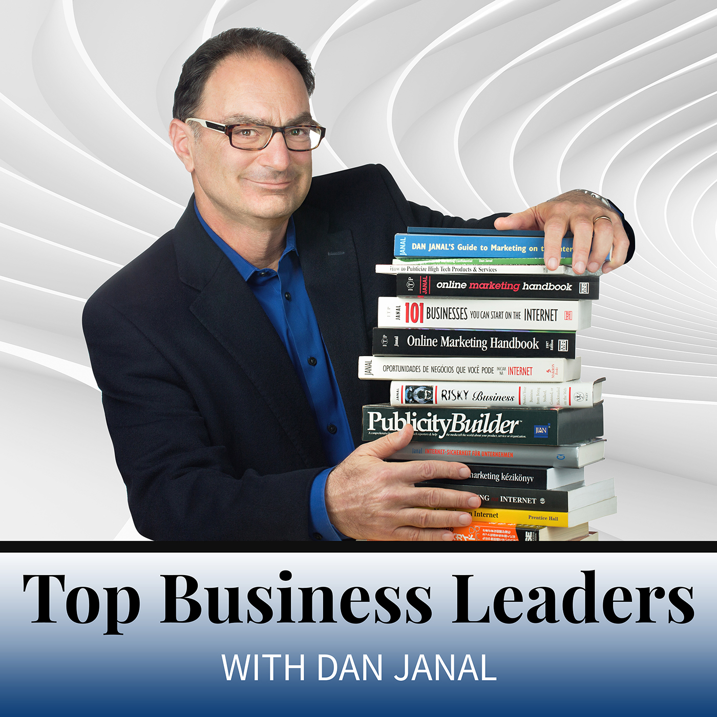 top-business-leaders-podcast-1400