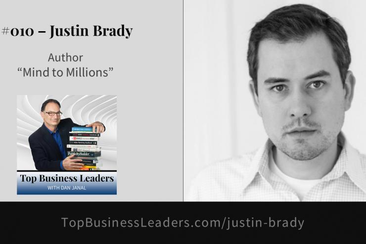 justin-brady-author-mind-to-millions