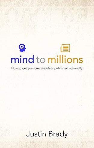justin-brady-mind-to-millions