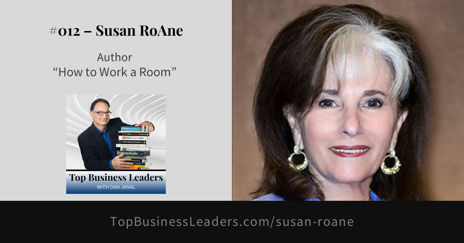 susan-roane-author-how-to-work-a-room