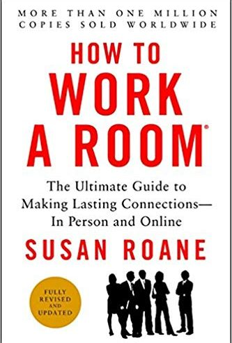 susan-roane-how-to-work-a-room