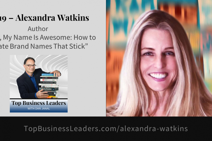 alexandra-watkins-author-hello-my-name-is-awesome
