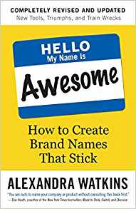 alexandra-watkins-hello-my-name-is-awesome-brand-names-that-stick