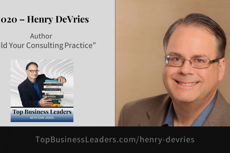 henry-devries-author-build-your-consulting-practice
