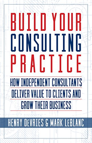 henry-devries-build-your-consulting-practice