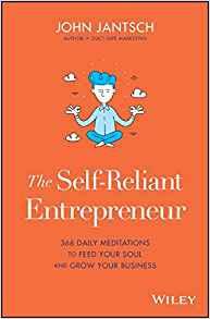 john-jantsch-the-self-reliant-entrepreneur