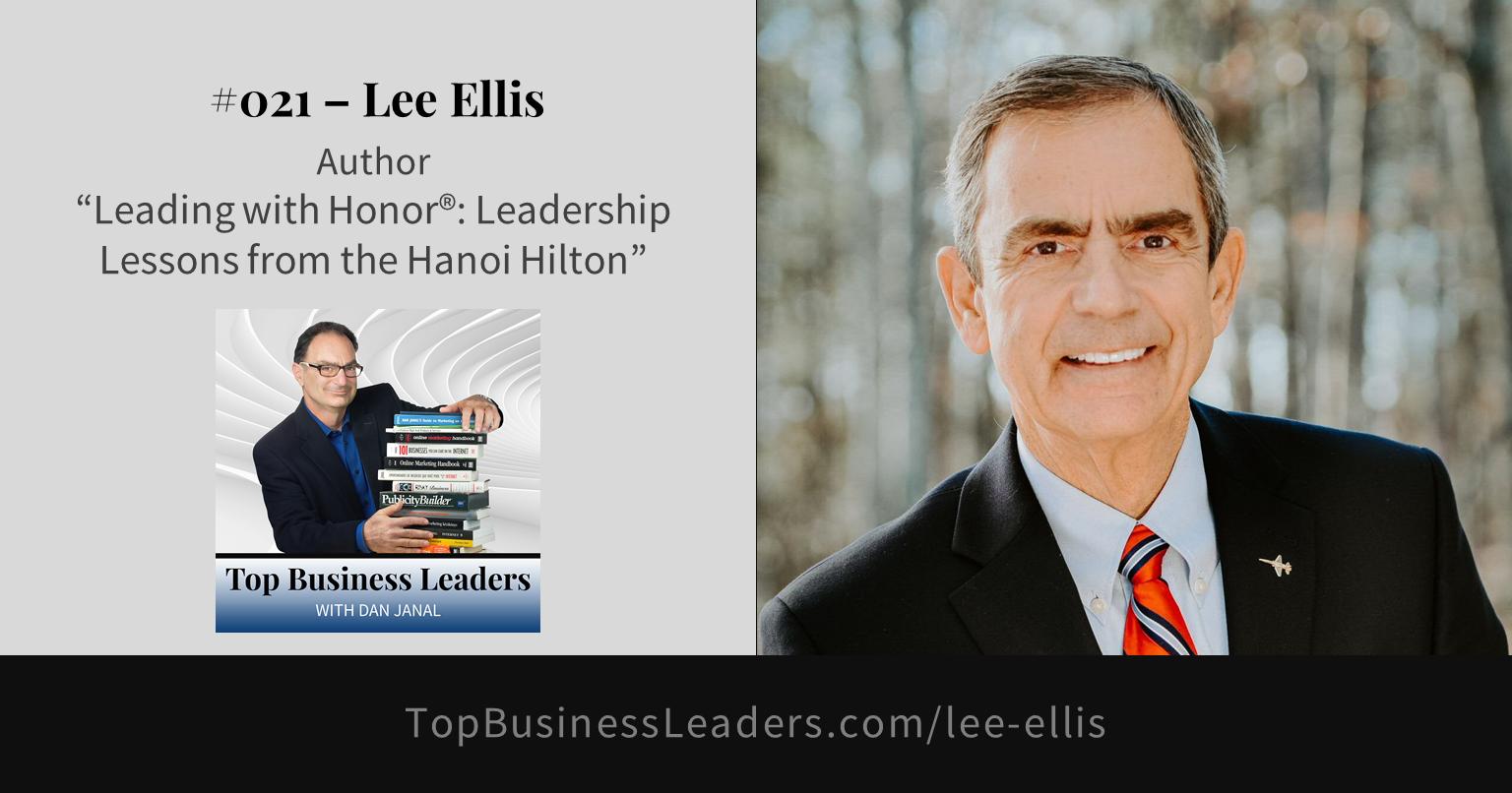 lee-ellis-author-leading-with-honor-leadership-lessons-hanoi-hilton