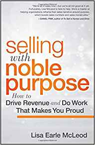 lisa-earle-mcleod-selling-with-noble-purpose