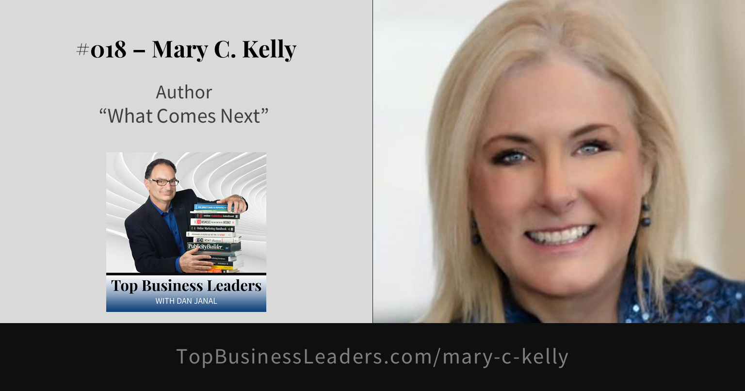 mary-c-kelly-author-what-comes-next