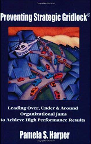 pamela-s-harper-preventing-strategic-gridlock
