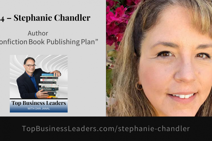 stephanie-chandler-author-the-nonfiction-book-publishing-plan