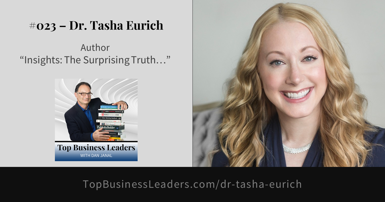 dr-tasha-eurich-author-insight-surprising-truth