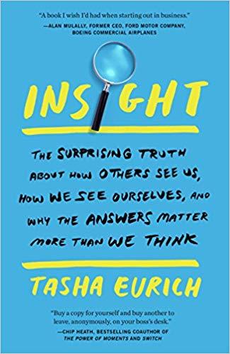 dr-tasha-eurich-insight-surprising-truth-book