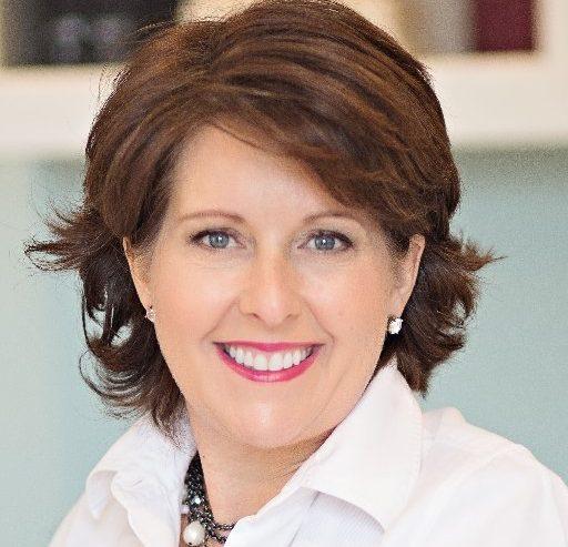 lisa-earle-mcleod-top-business-leaders