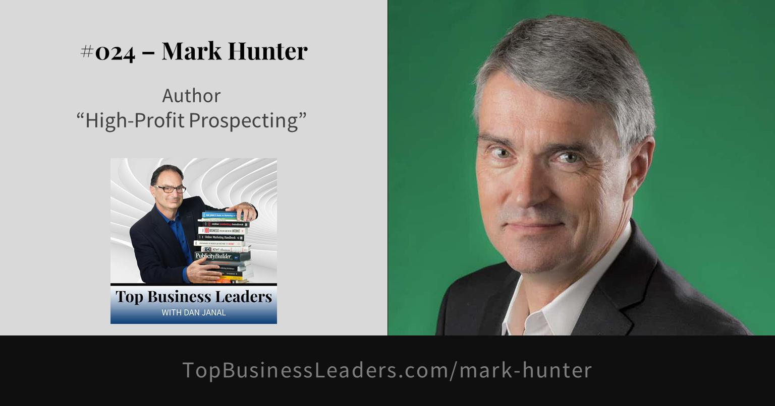 mark-hunter-author-high-profit-prospecting