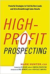mark-hunter-high-profit-prospecting