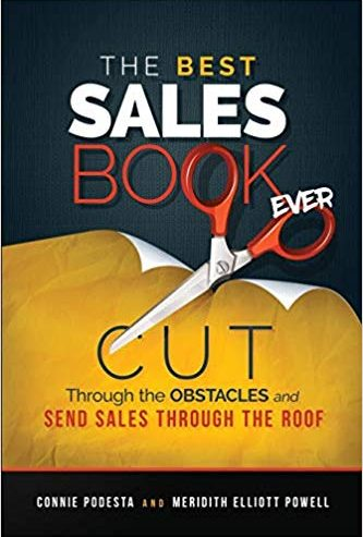 meridith-elliott-powell-best-sales-book-ever-best-sales-leadership-ever