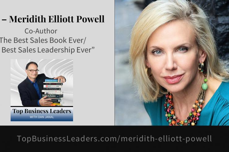 meridith-elliott-powell-coauthor-best-sales-book-ever-best-sales-leadership-ever