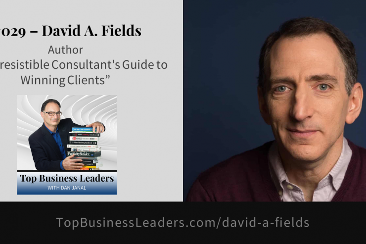 david-a-fields-author-irresistible-consultants-guide-to-winning-clients