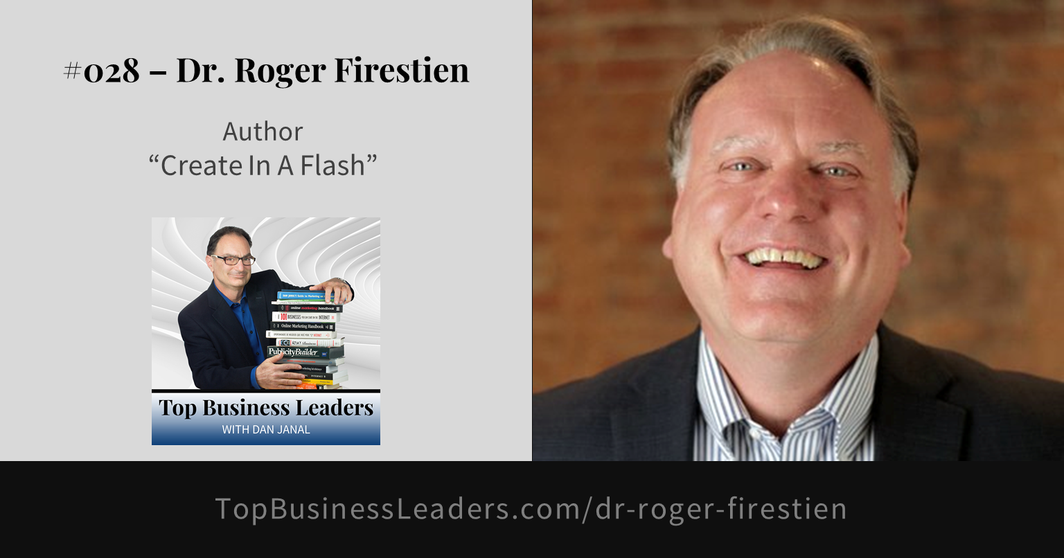 dr-roger-firestien-author-create-in-a-flash