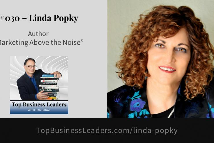 linda-popky-author-marketing-above-the-noise
