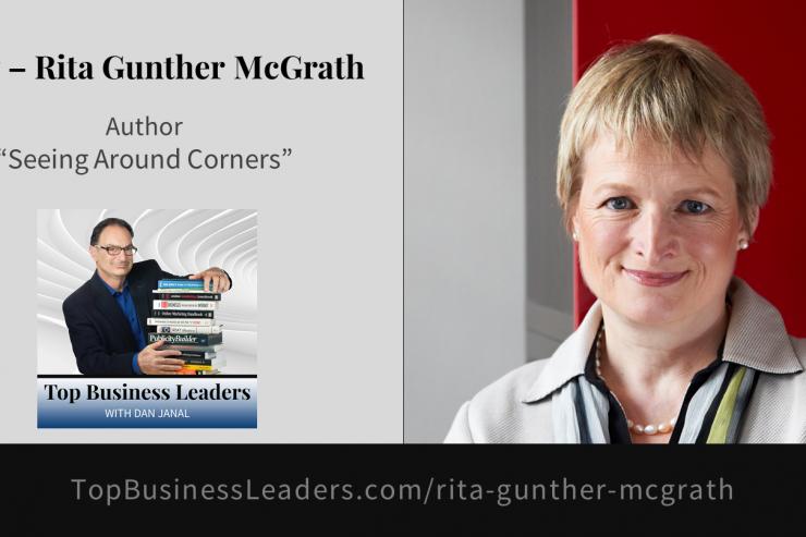 rita-gunther-mcgrath-author-seeing-around-corners