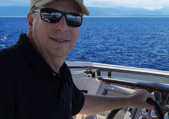 captain-jim-palmer-top-business-leaders