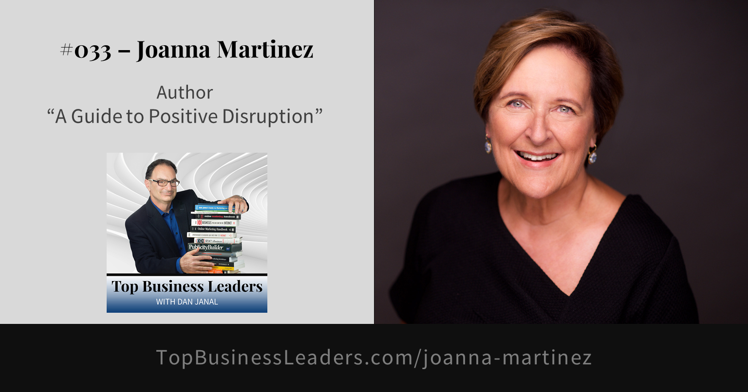 joanna-martinez-author-a-guide-to-positive-disruption