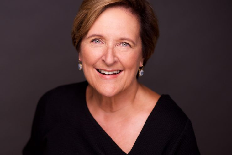 joanna-martinez-top-business-leaders