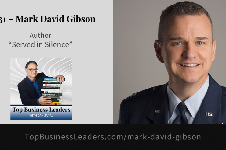 mark-david-gibson-author-served-in-silence