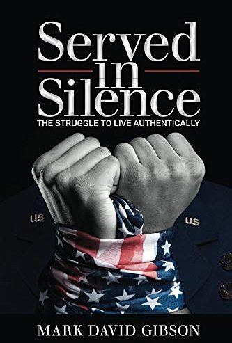 mark-david-gibson-served-in-silence