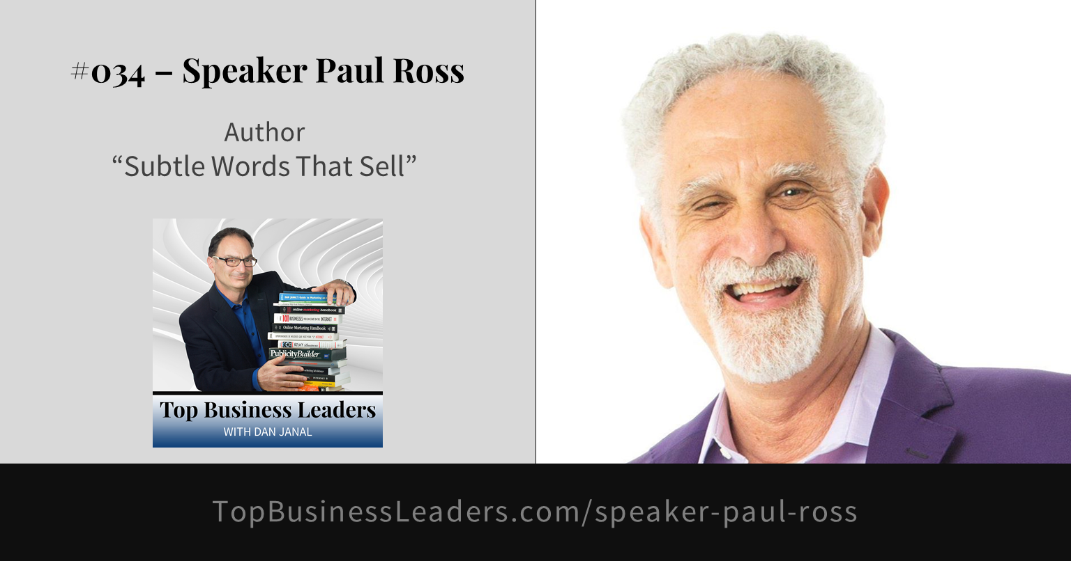 speaker-paul-ross-author-subtle-words-that-sell