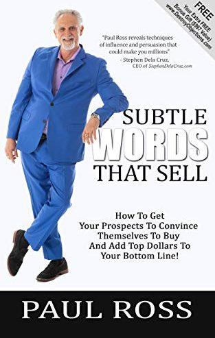speaker-paul-ross-subtle-words-that-sell