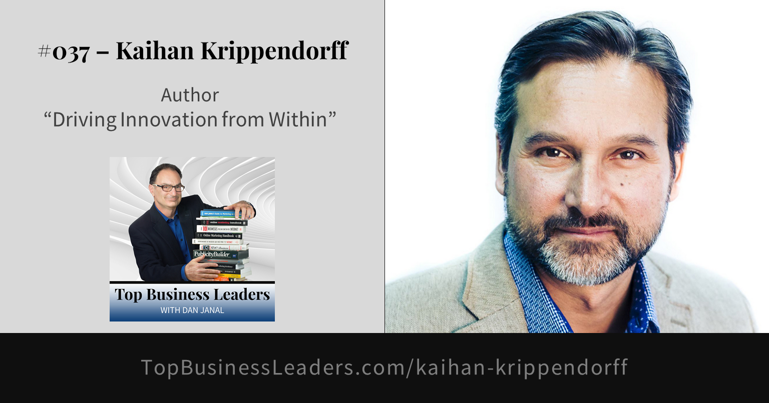kaihan-krippendorff-author-driving-innovation-from-within