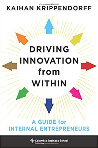 kaihan-krippendorff-driving-innovation-from-within